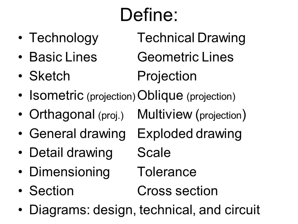Basic Lines In Art : Designing things on paper ppt video online download