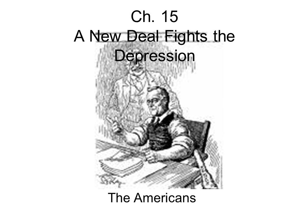 the new deal the depression and New deal facts: fast fact sheet fast, fun facts and frequently asked questions (faq's) about fdr's new deal for kids what was the new deal in the great depression.