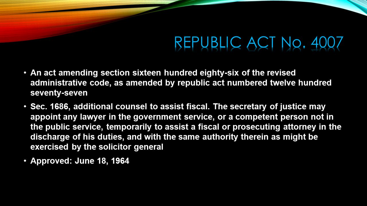 republic act no Lapsed into law on june 10, 2016: an act defining raw sugar or raw cane sugar, amending section 109(a) and (f) of the national internal revenue code of 1997, as amended, and for other purposes.