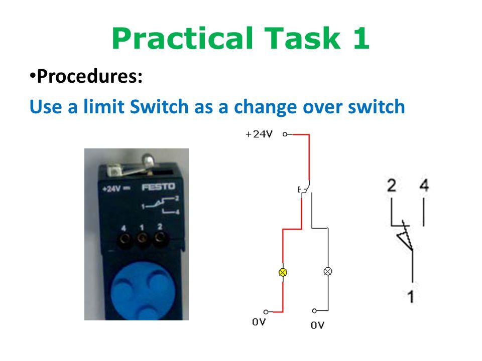 Changeover Switch Symbol - Dolgular.com