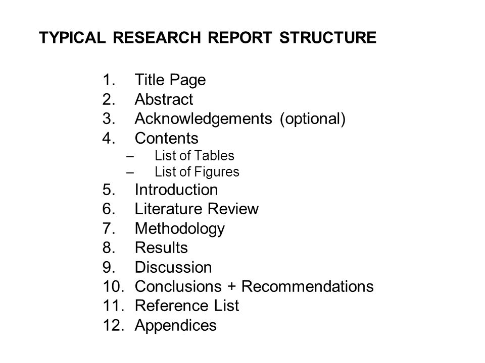 abstract literature review methodology Guidelines for literature/review proposal due april 9, 2008 introduction  abstract (on its own page, limit 150 words) paper body: introduction: statement of the problem purpose with research question(s) or hypotheses literature review methods: subjects design measures procedure references (begins on a new page) grading.