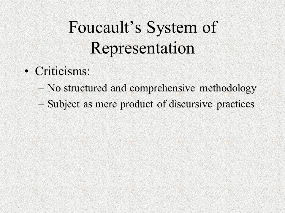 michel foucault the discourse on language pdf