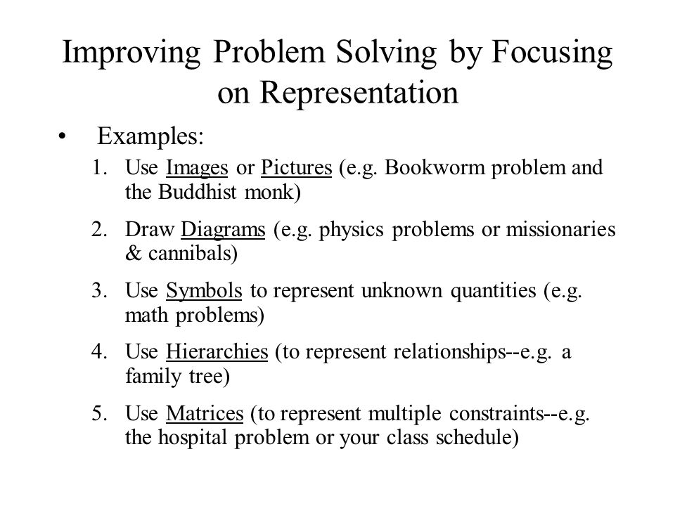 physics problem solver online