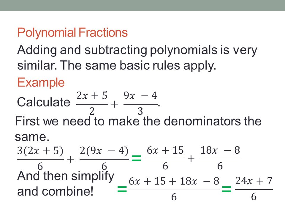 Multiplying Polynomials Worksheet Pdf Choice Image Super Teacher