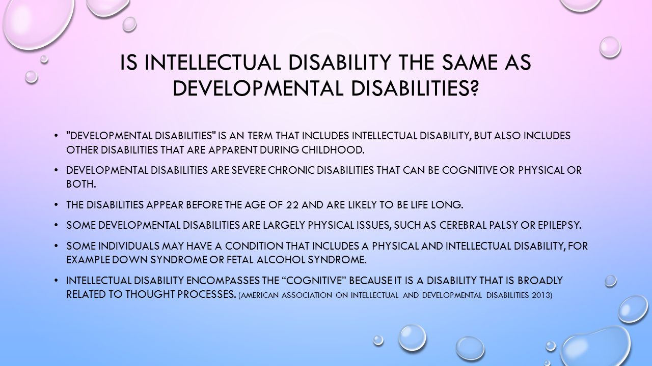 an analysis of the life with a severe physical disability Individual with a severe disability an individual with a disability who has a severe physical or mental impairment which seriously limits one or more functional capacities (such as mobility, communication, self-care, self-direction, interpersonal skills, work tolerance, or work skills) in terms.