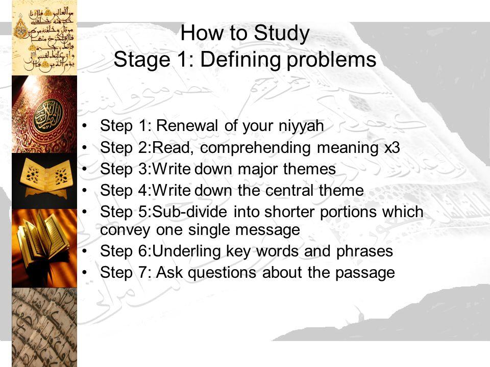 how to study neuroanatomy for step 1