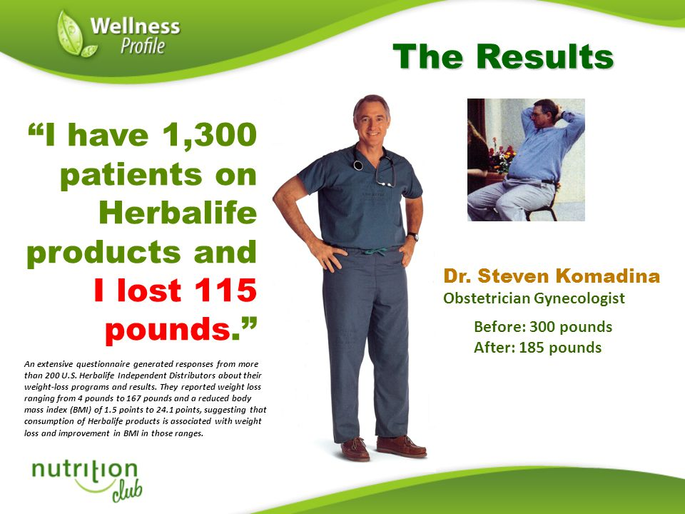 Lose 7 lbs weight in a week photo 8