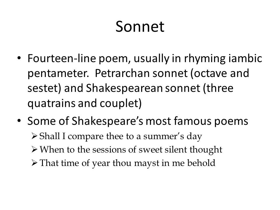 "analysis of shakespeare sonnet 60 Read expert analysis on metaphor in sonnet 60 the child ""crawling"" represents the passage of time from birth to adulthood."