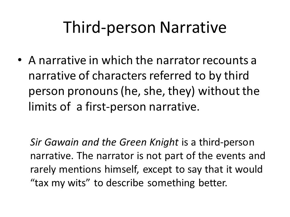 a personal narrative about human services Free personal narrative papers  [tags: personal narrative, personal randomness of human relationships - personal narrative - randomness of human.
