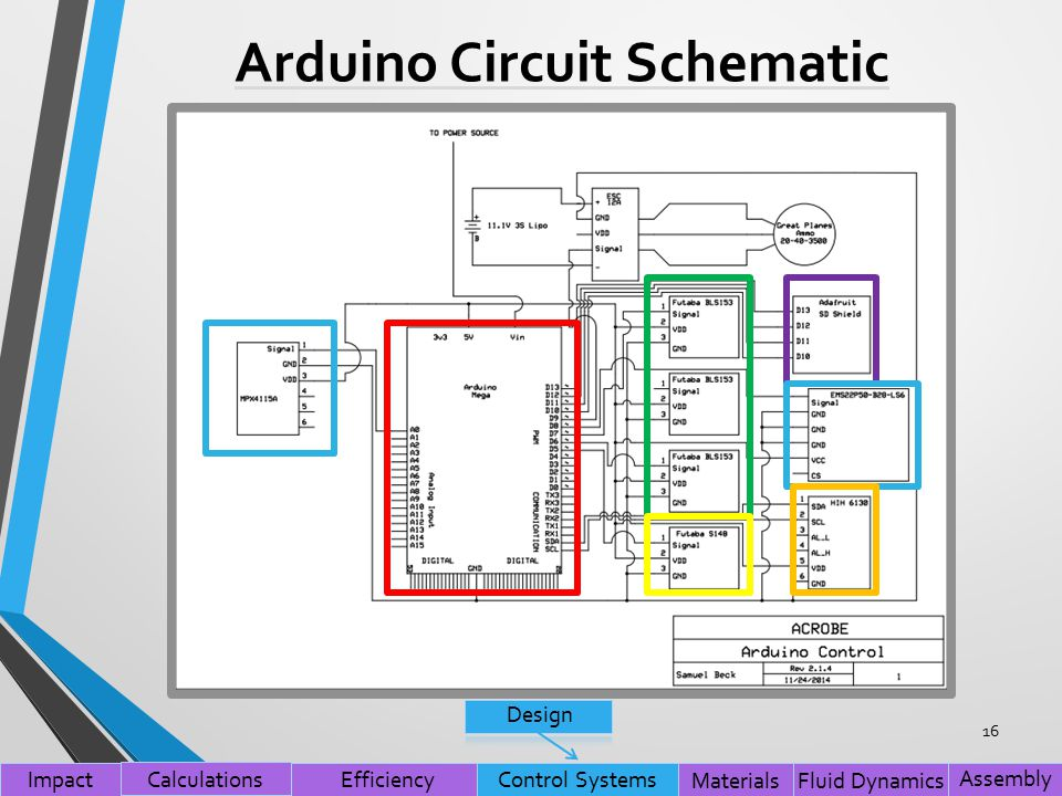 Arduino+Circuit+Schematic student investigators ppt download  at arjmand.co