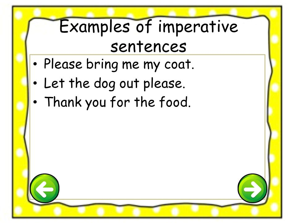 Welcome To Sentences And Punctuation Ppt Video Online Download