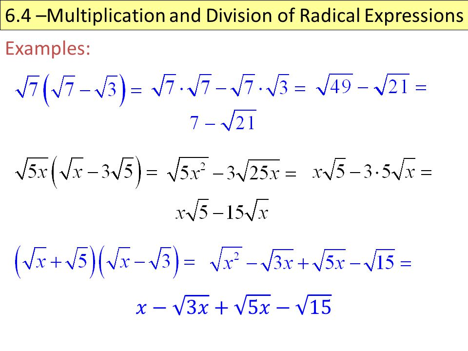 Radical Expressions And Equations Worksheet 15 7 The Best and – Solving Algebraic Expressions Worksheets