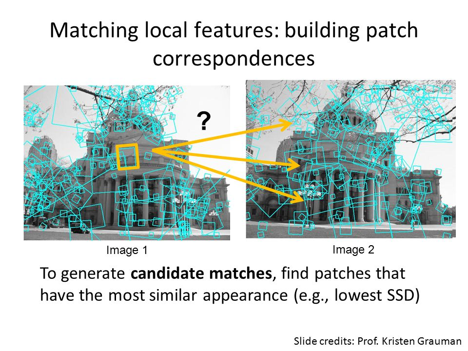 Indexing techniques mei chen yeh ppt video online download for Find a local builder