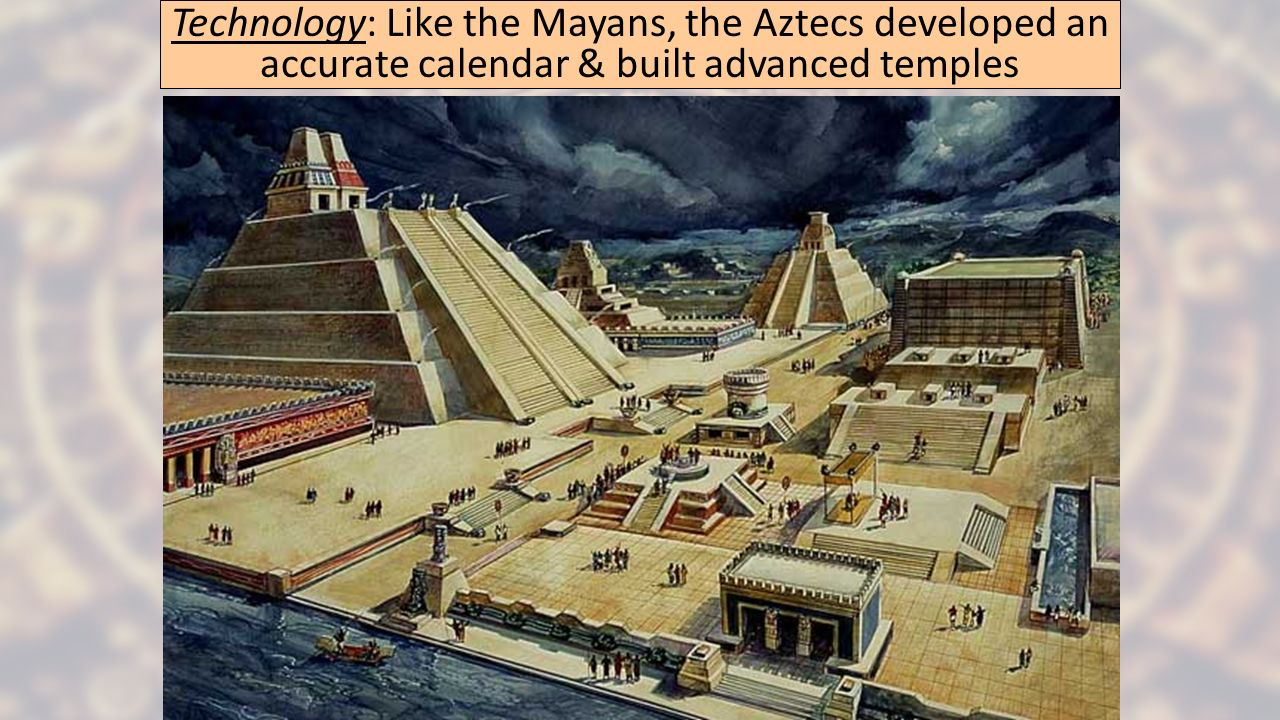 technologically advanced maya civilization Contributions of the mayan civilization mayan mask: mayan contributions are many they developed an advanced writing system the mayans discovered the zero value in mathematics, at about the same time it was discovered in india and later passed onto the arabs.