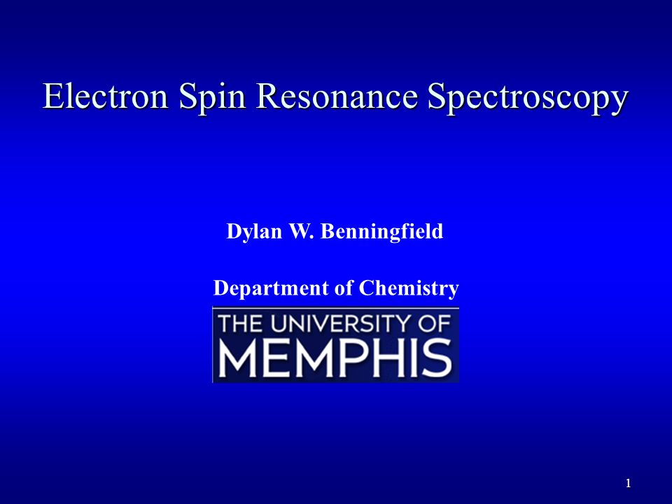 Electron spin resonance esr dating of quaternary materials letters 5