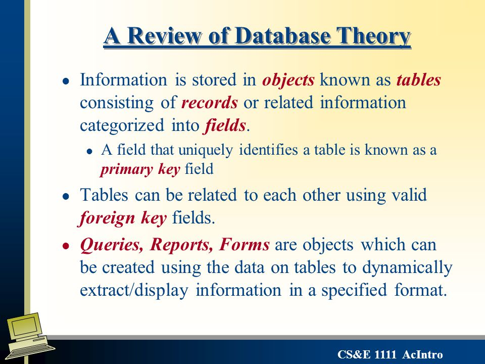 introduction to system theory pdf