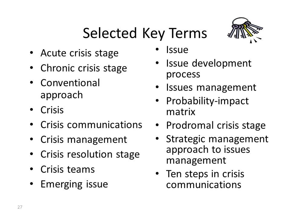 "emerging issues of business communication Functional silos or specific business units of  other emerging risk issues that are closer to home (those  of the macro issues and the ""emerging risks""."