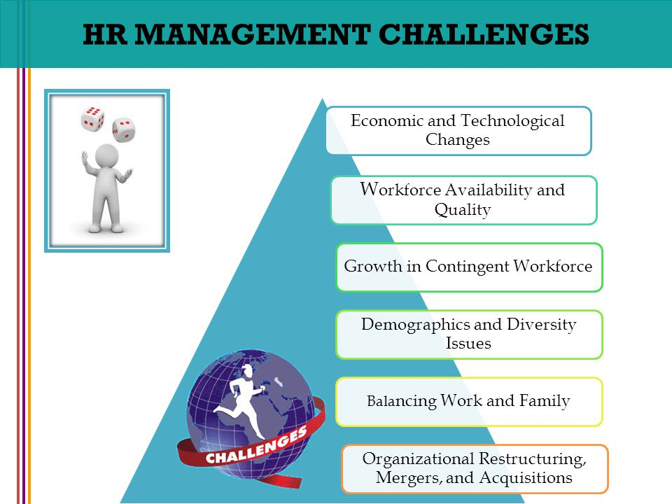 treasury human resource management essay Goassignmenthelp is most popular with students of sydney and adelaide for  human resource management assignment help or hrm assignment help.