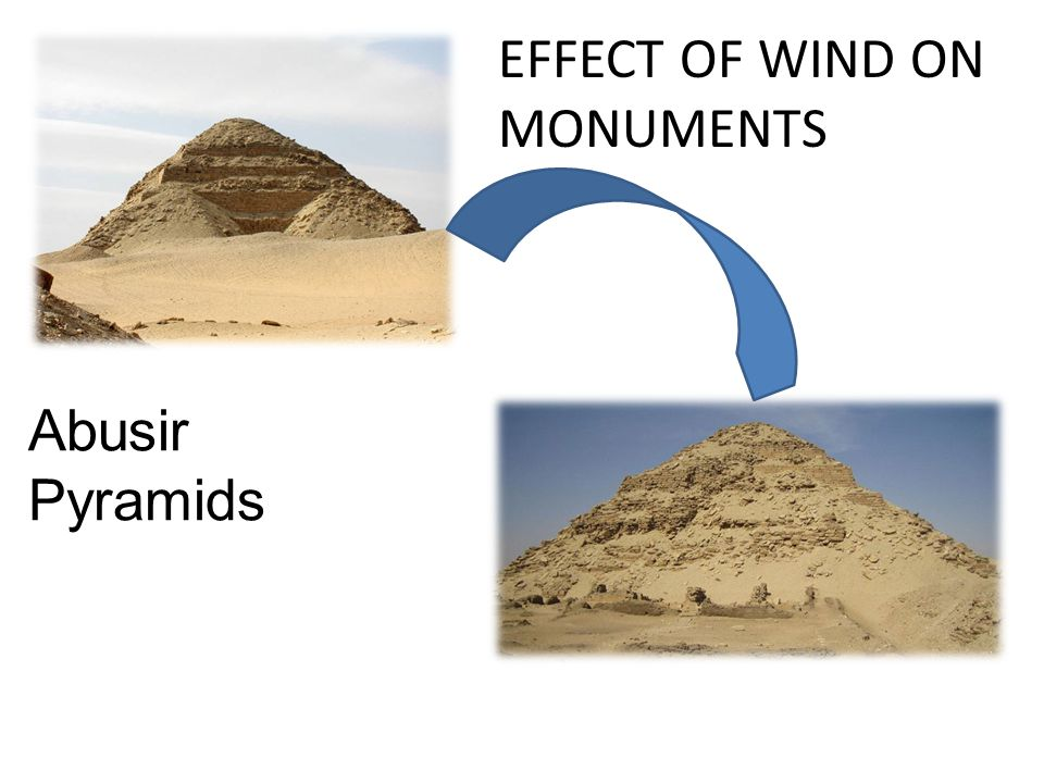 effect of pollution on historical monuments Air pollution and buildings: an estimation  we might point out a clear demonstration of this effect  suggests that air pollution damage to historical monuments.
