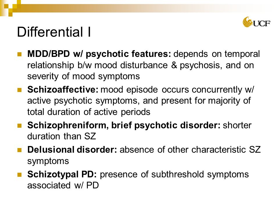 dentophobia neurotic and psychotic disorders Non-psychotic disorders  though neurotic and psychotic are both relative the terms neurosis andthough neurotic and psychotic are both relative.