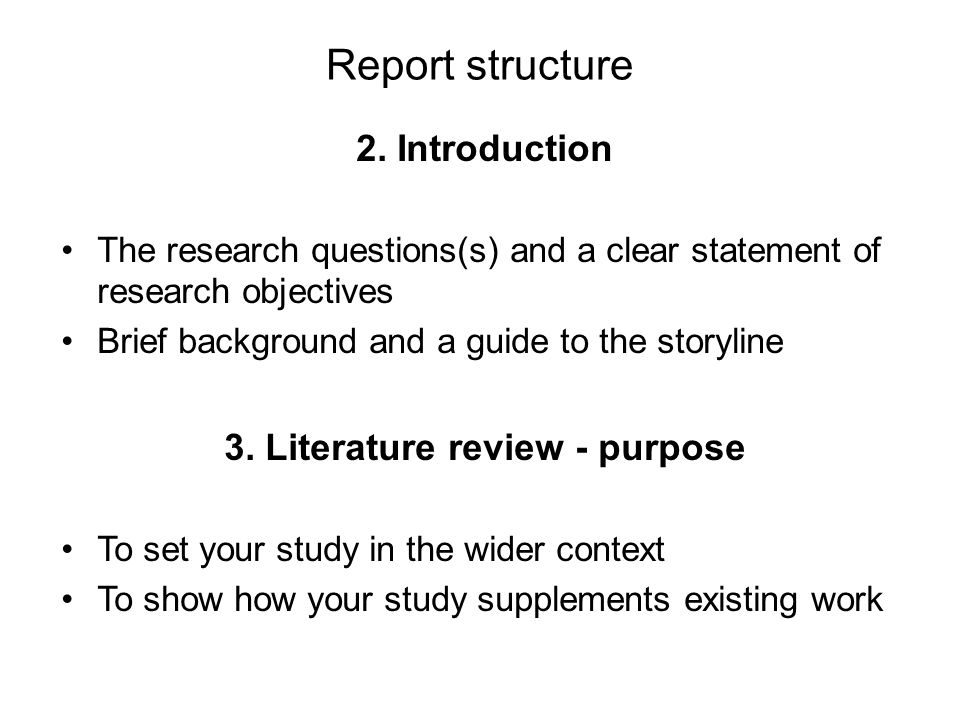 brief background of the study 2 background and role of the research this is the most important part of the  brief, as it specifies where the research fits in your marketing activity, and more.