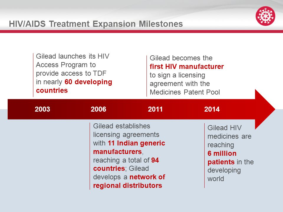 Treatment Expansion in Access & Emerging Markets - ppt ...