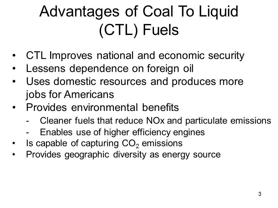 Title: Coal Cowboy Duration: 00:12:51 Link: engr - ppt download