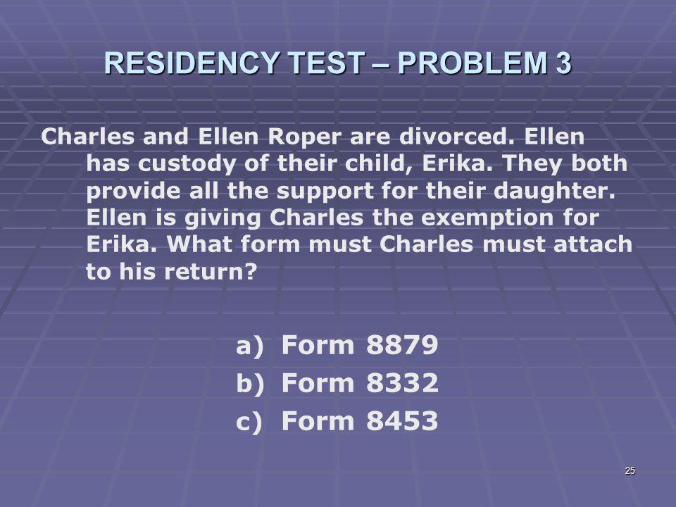 Form 8332 Helpemberalert