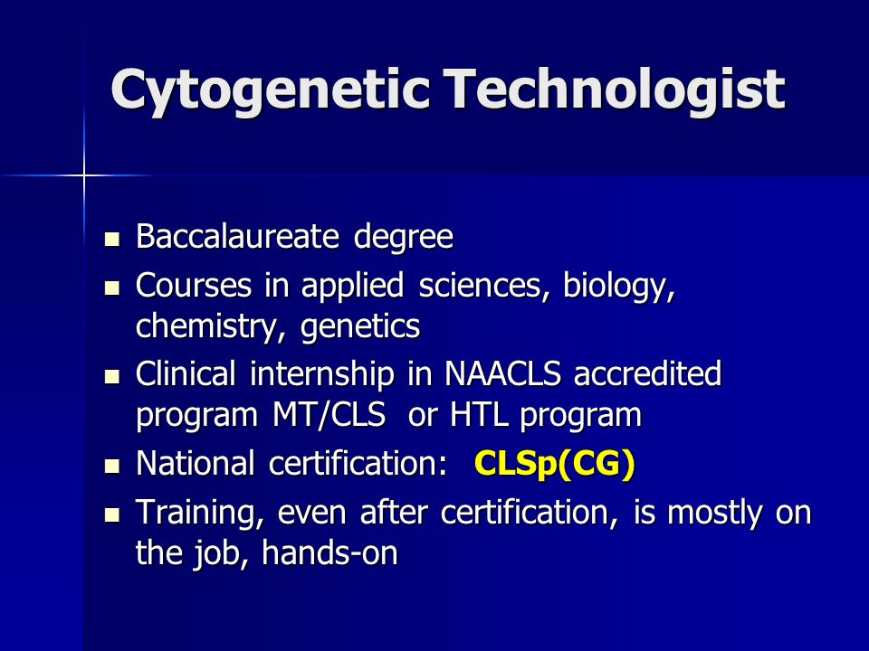 Diagnostic Detectives Medical Laboratory Professionals. Diploma Online Courses Web Design For Doctors. Employee Benefits Association. Corporate Wellness Plan Medicare For Retirees. Locksmith In Fort Worth Tx Free Domaine Name. Best Florist Los Angeles Appy For Credit Card. George Gandy Insurance Roswell Nm. Microsoft Developer Center 726 Credit Score. Travelers Aid Sacramento Medford Pest Control