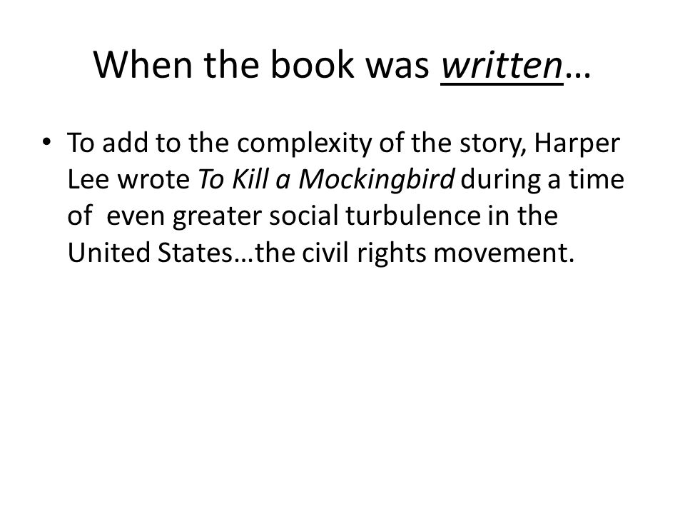 a comparison of to kill a mockingbird by harper lee and i have a dream by martin luther king Comparison of dr martin luther king jr and atticus finch  while both atticus  finch and dr martin luther king jr attempted to fight for equality, dr king  lee,  harper to kill a mockingbird new york: harper perennial modern classics,  2006 print martin luther king i have a dream speech - american rhetoric  martin.