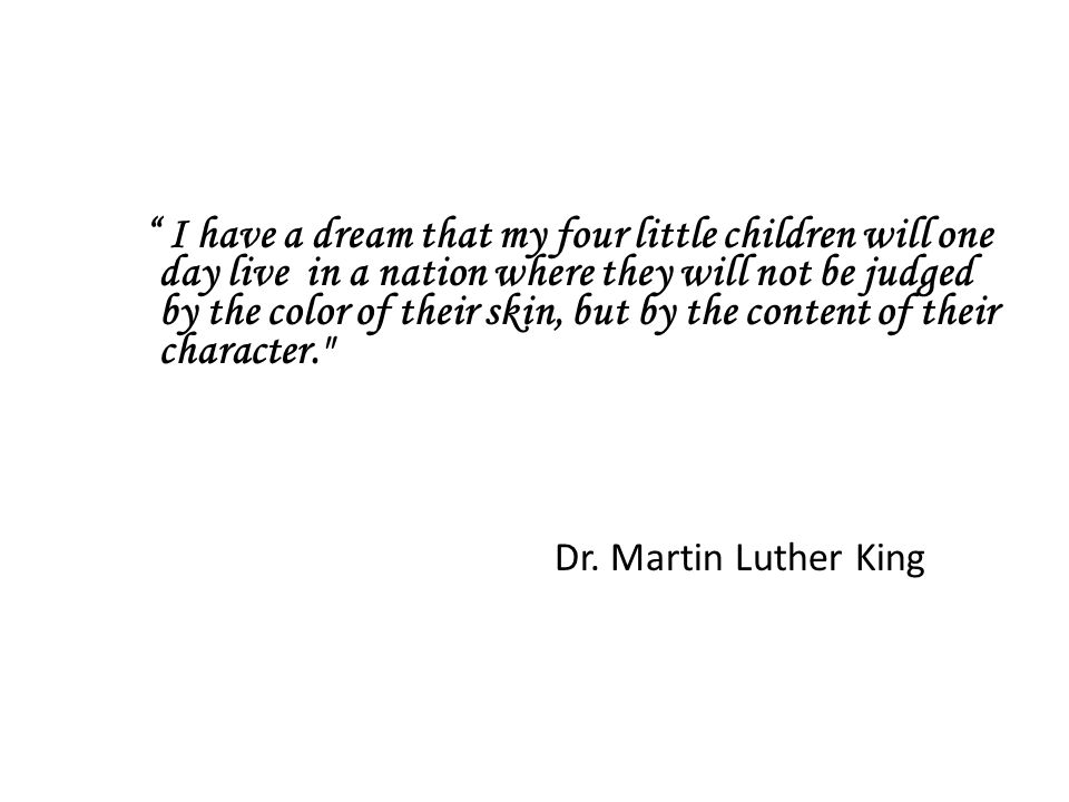 """a comparison of to kill a mockingbird by harper lee and i have a dream by martin luther king To kill a mockingbird by harper lee background: this  black and white she  was white, and she tempted a negro  martin luther king's detroit i have a  dream"""" speech background:  paired text comparing/contrasting 