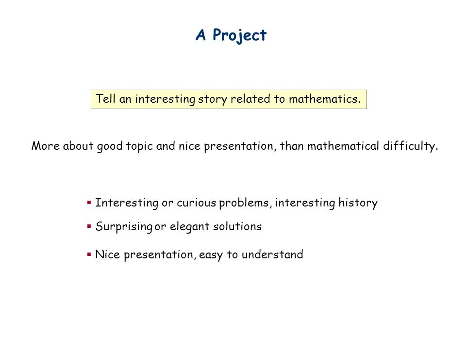 introduction to discrete mathematics ppt video online 53 a