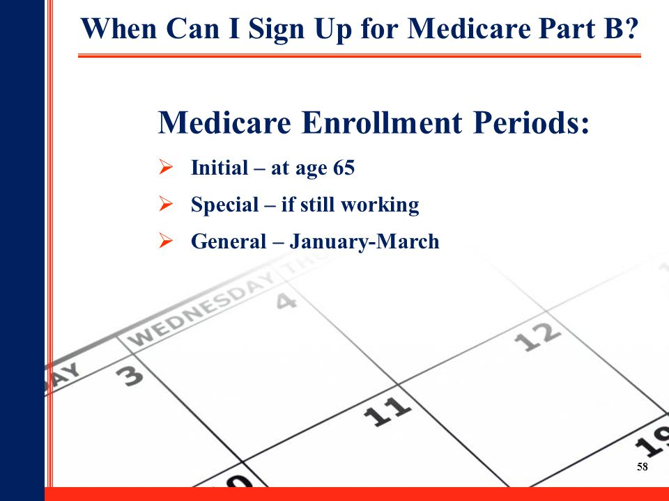 Is Humana And Medicare The Same: How To Sign Up For Medicare