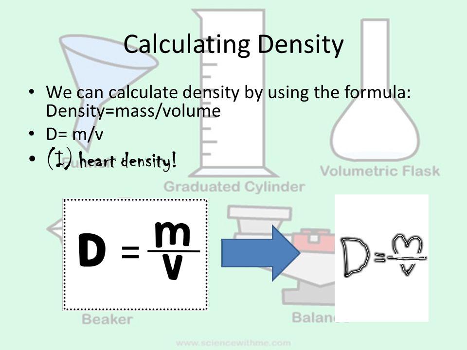 mass density volume weight ppt video online download. Black Bedroom Furniture Sets. Home Design Ideas