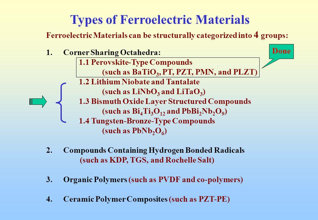 Nonvolatile ferroelectric domain wall memory | science advances.