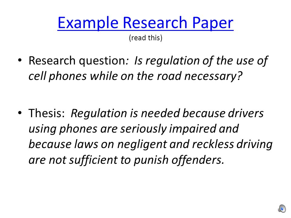 mla research paper cell phones Research paper - technology (17th edition, author-date) harvard ieee iso 690 mhra (3rd edition) mla (7th edition) mla (8th edition) how your cell phone hurts.