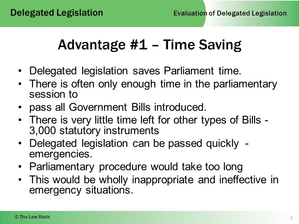 types of bills introduced in parliament Types of bills home visit and learn  date: 4 aug 2006 parliament considers several types of bill  bills that are introduced at least eight members' bills .