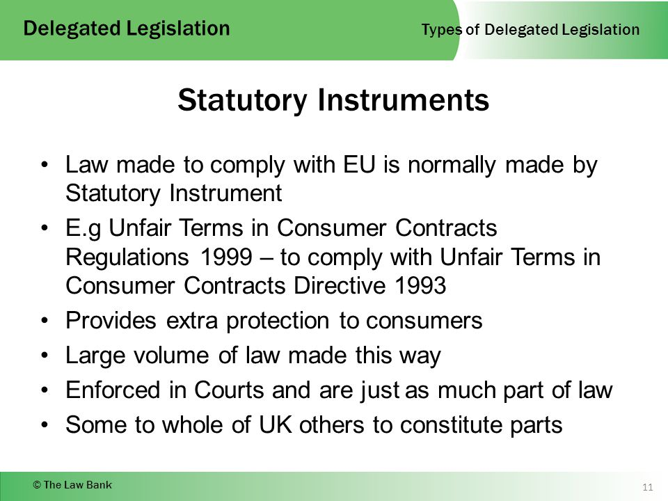 Unfair terms in English contract law