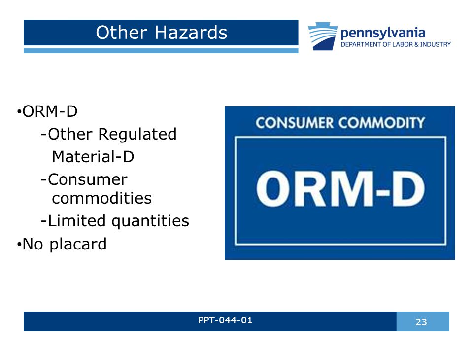 graphic relating to Orm D Label Printable called 100+ Customer Commodity Orm D Labels Printable yasminroohi
