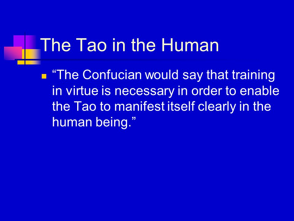 confucius the human being A book of confucius china had gone through many different dynasties and different kings for each period the earliest one was shang dynasty (1751~1112 bc.