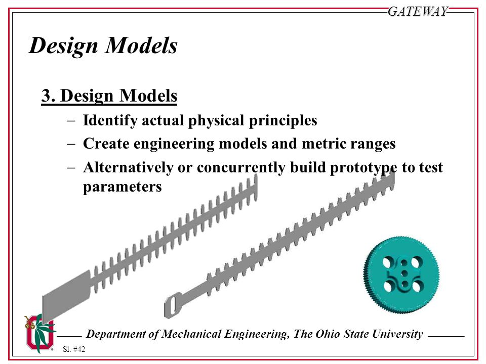 Reverse Engineering The title of this module is Reverse ...
