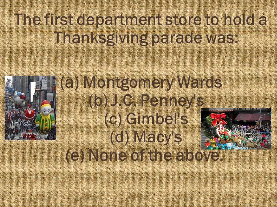 Happy Thanksgiving Ppt Video Online Download