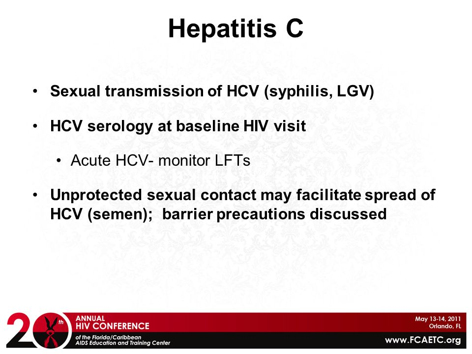 hepatitis c sexual transmission studies jpg 1500x1000