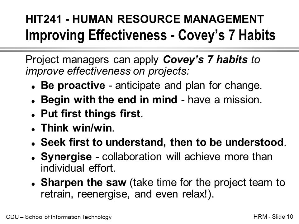 """human resource management can improve the competitive """"human resources management strategies to support  this report outlines some key issues surrounding the field of human resource management in eu member states the study has been conducted in the human resources working group  and planned in order to improve the hr function, its processes and practices 4."""