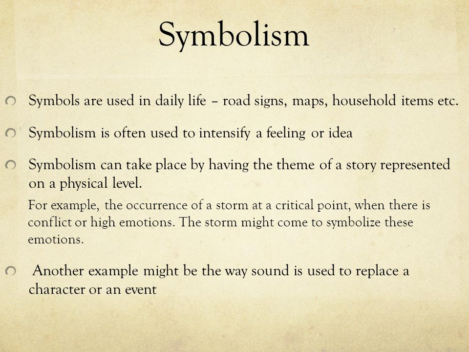 an allegory is symbolic narrative and The symbolic meaning of an allegory can be political or religious, historical or philosophical allegories are kind of like massive metaphors , but they usually come in narrative form—that is, they're told through stories.