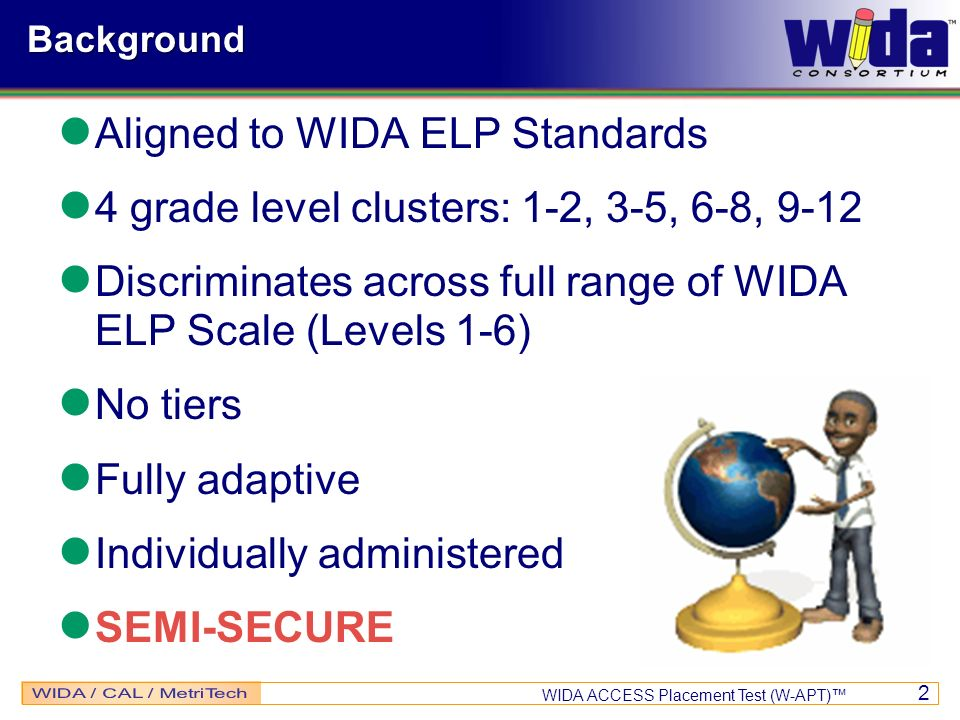 aligning ell proficiency standards 3 Elps linguistic instructional alignment guide copyright © 2012 texas   english language proficiency standards (elps) • elps-telpas  page 3.
