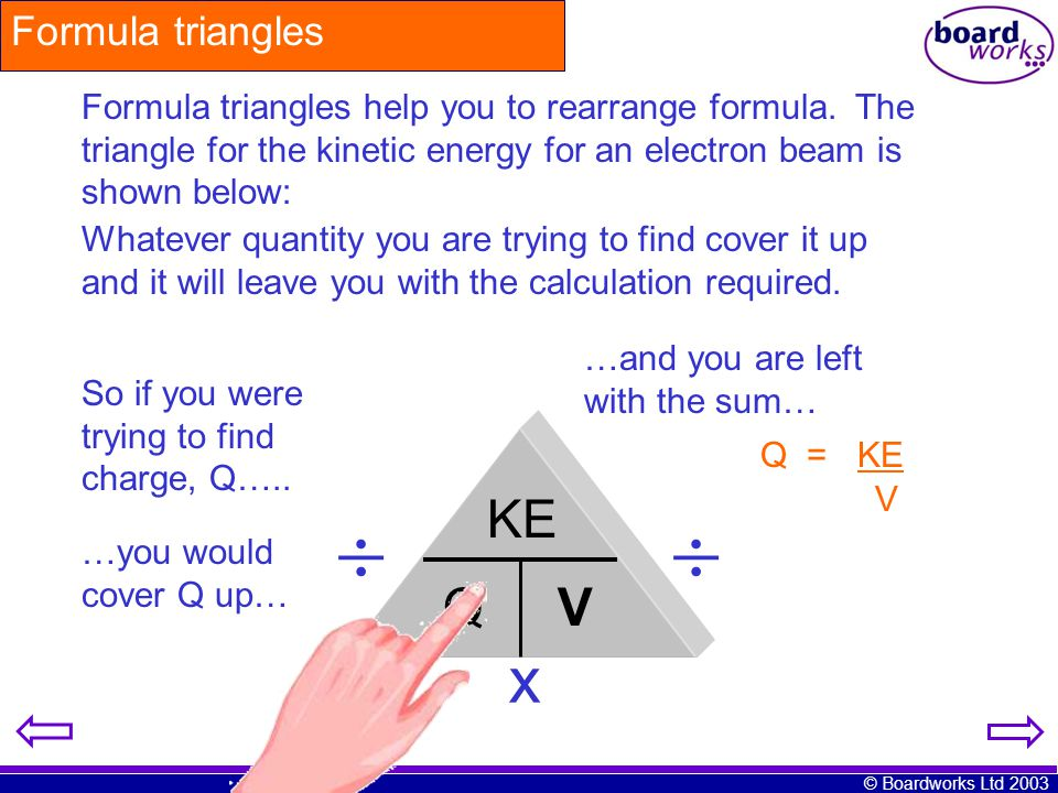 ks4 energy particles and energy ppt video online download
