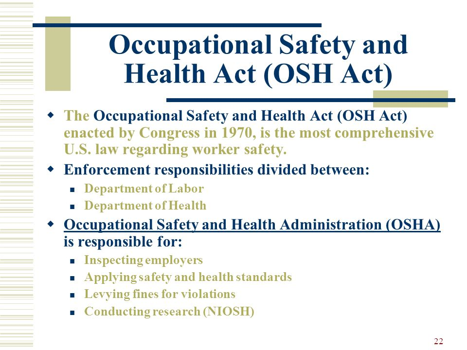 occupational safety and health act More than (just) themes premium pixel-perfect, beautifully coded toolsets for your website.