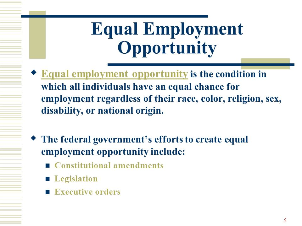 equal employment opportunity and human resources Philadelphia college of osteopathic medicine values diversity and inclusion and provides equal education and employment opportunities to all students, employees and.