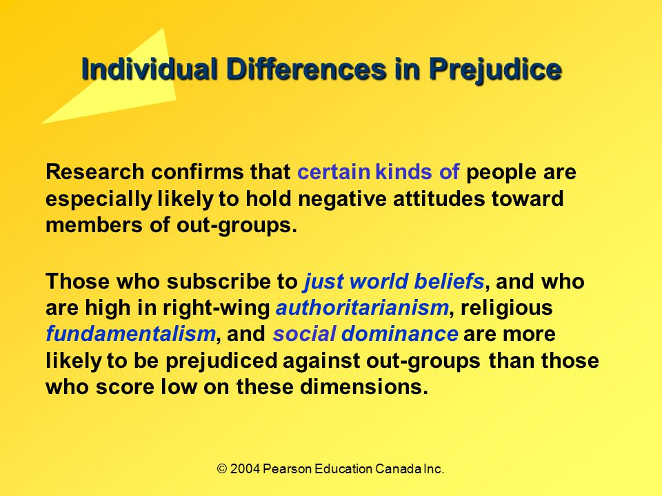 a comparison of the beliefs of individualists and expressionists Community of difference rather than as emblematic of sovereign individuality   and aligned with repressive institutions and beliefs, the reality is not so black   expressionism that moves beyond the stereotypical heroic individualism and.